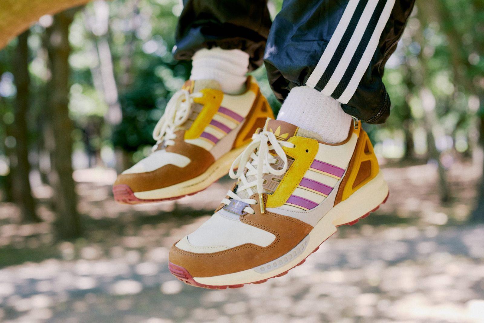 adidas-originals-atmos-yoyogi-park-pack-lb-7