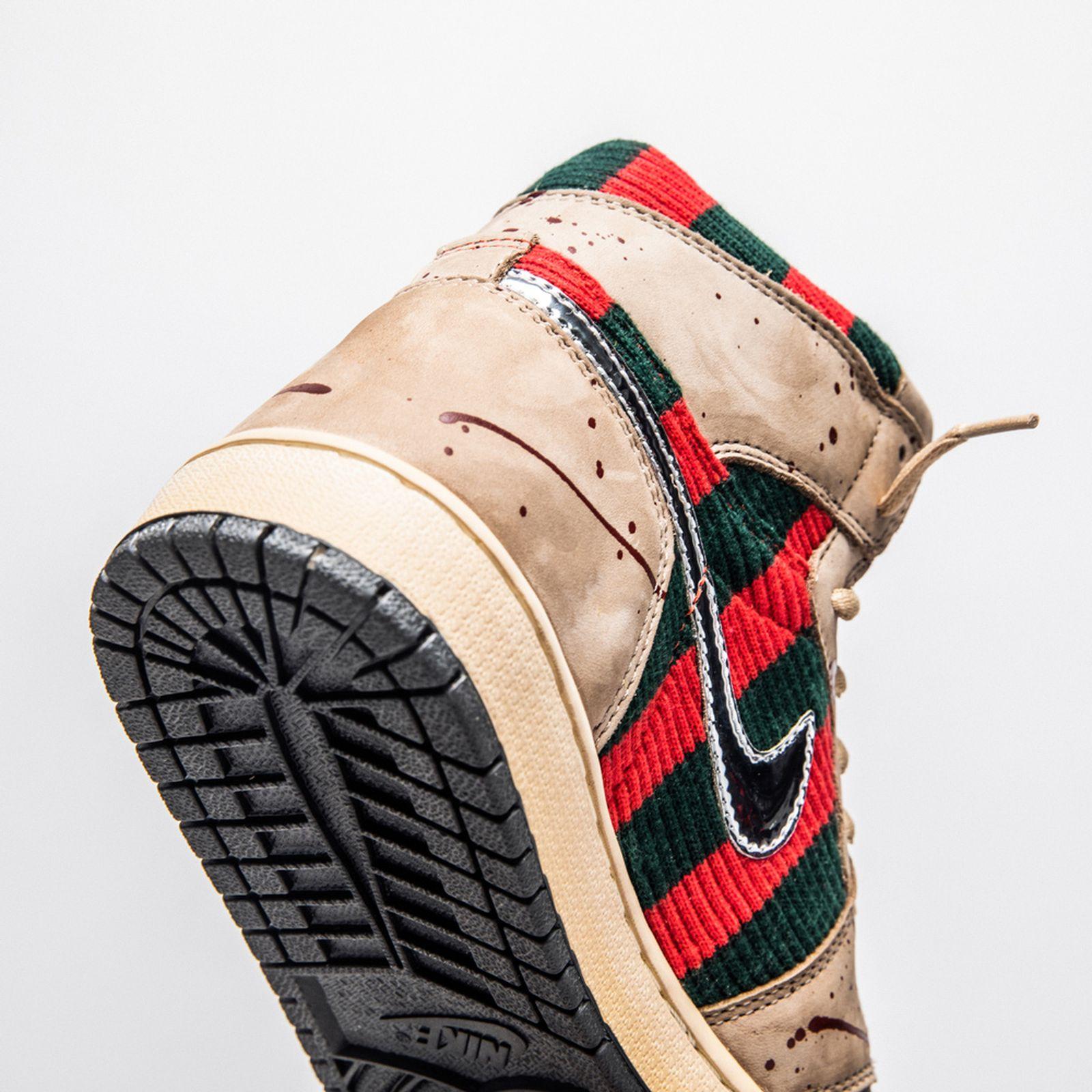 shoe-surgeon-nike-air-jordan-1-freddy-krueger-release-date-price-07