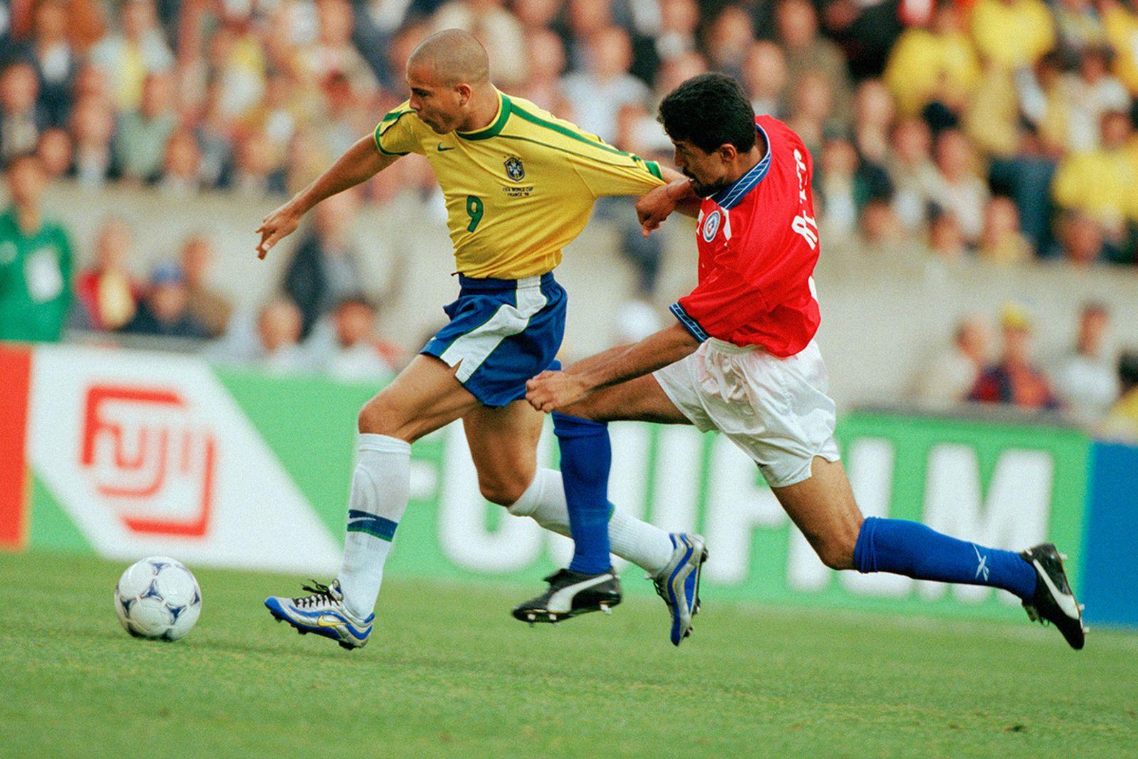 football-boots-nike-mercurial-02
