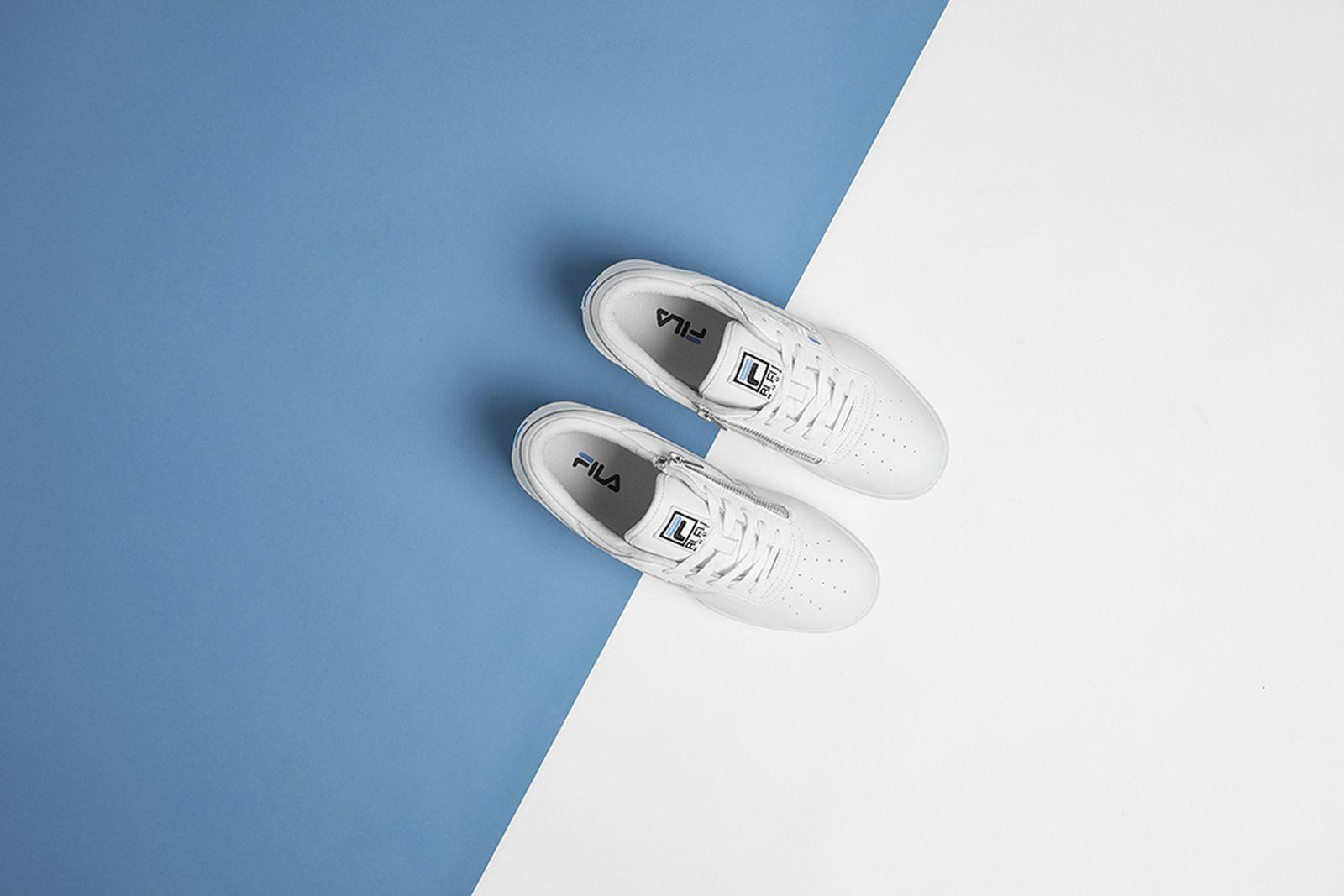 bleu-mode-fila-original-fitness-zipper-release-date-price-04