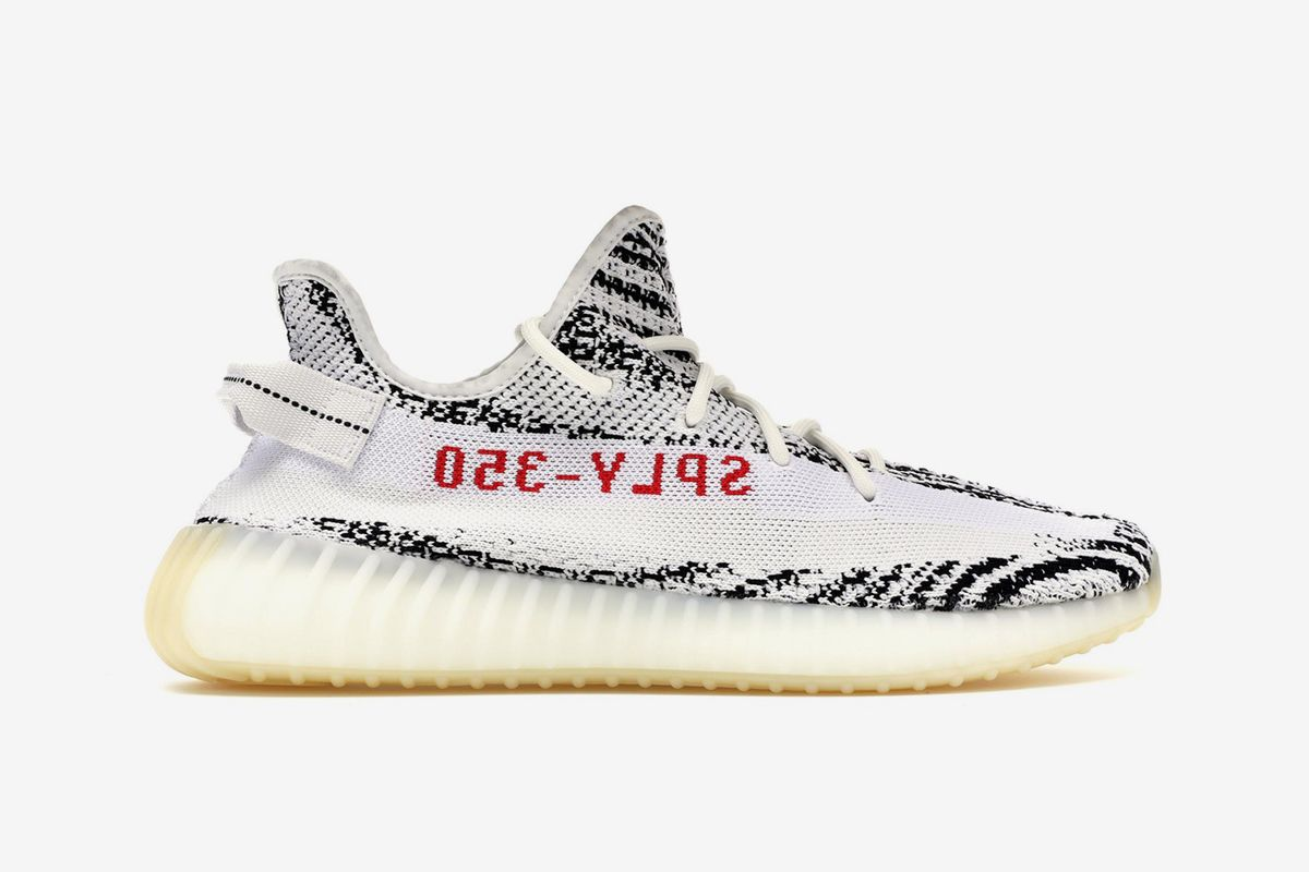 cff169073c809 YEEZY Shoes  Releases