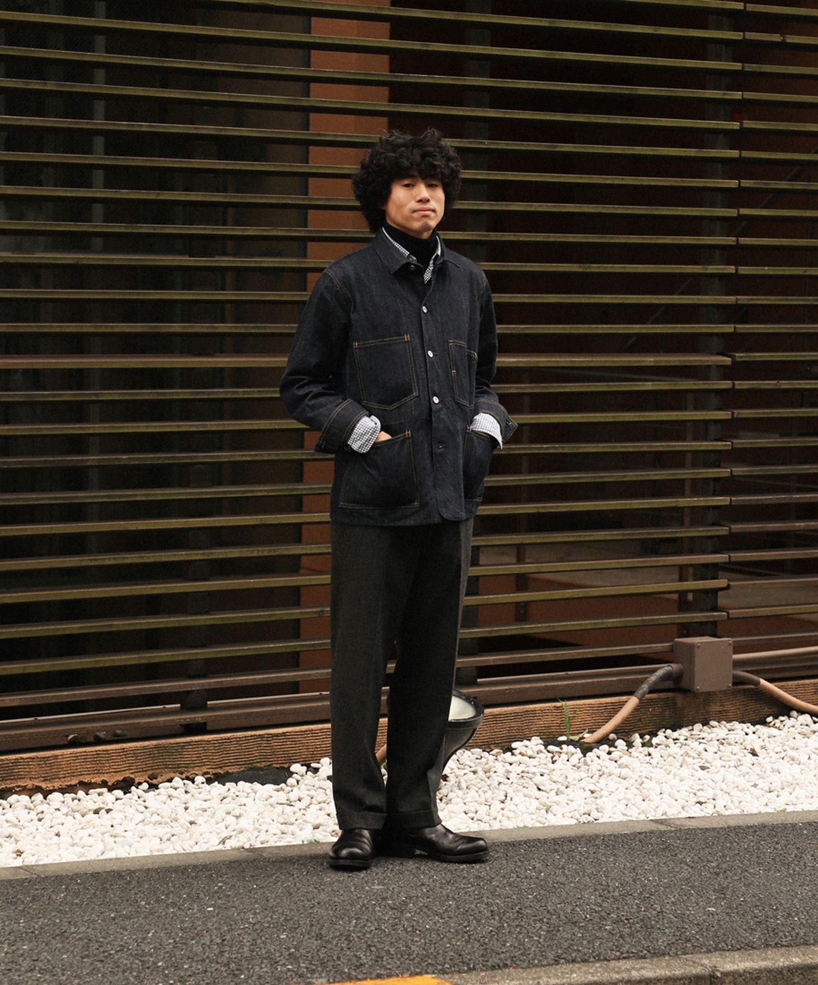 tokyo-street-style-autumn-2019-04
