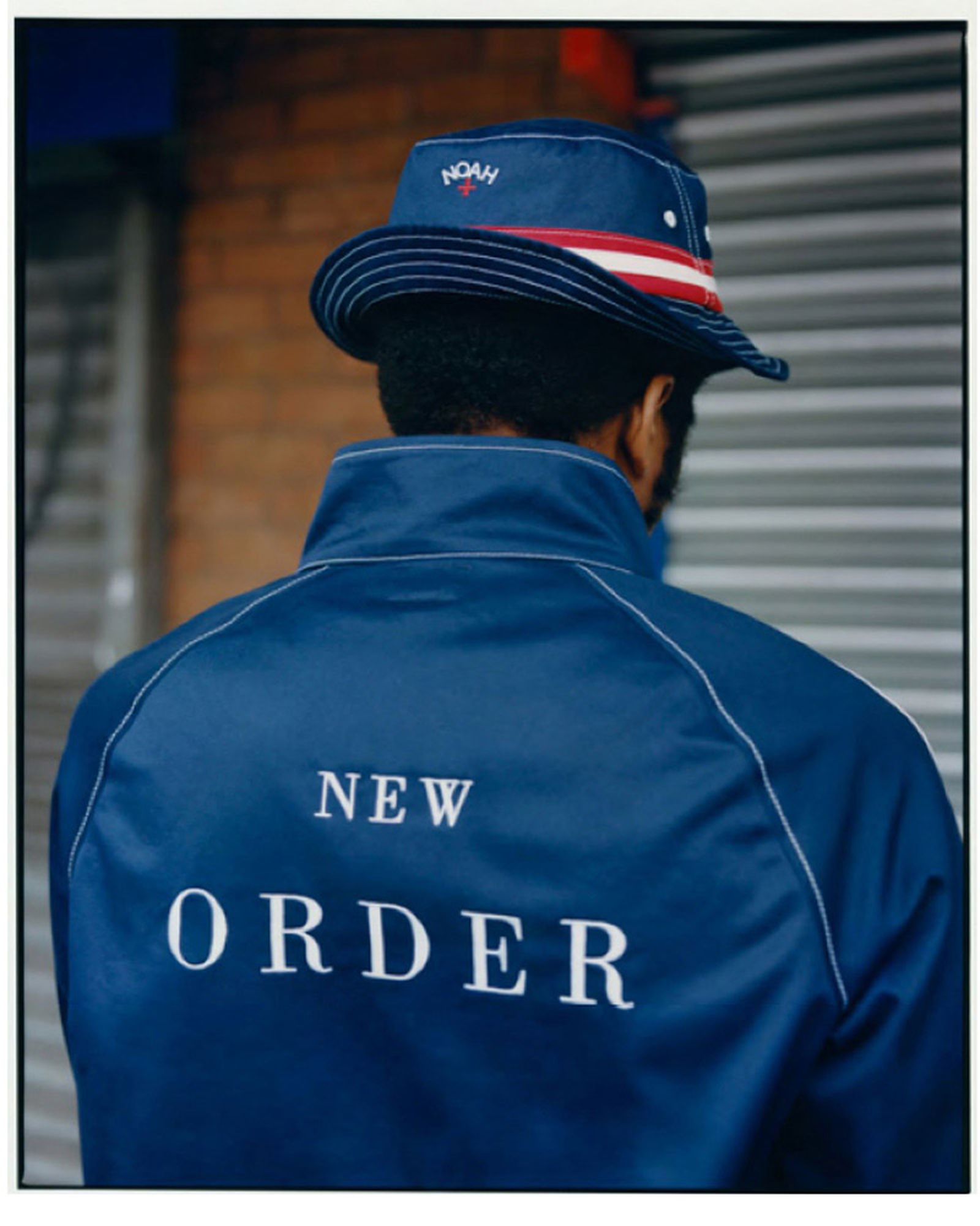 new-order-noah-collection-03