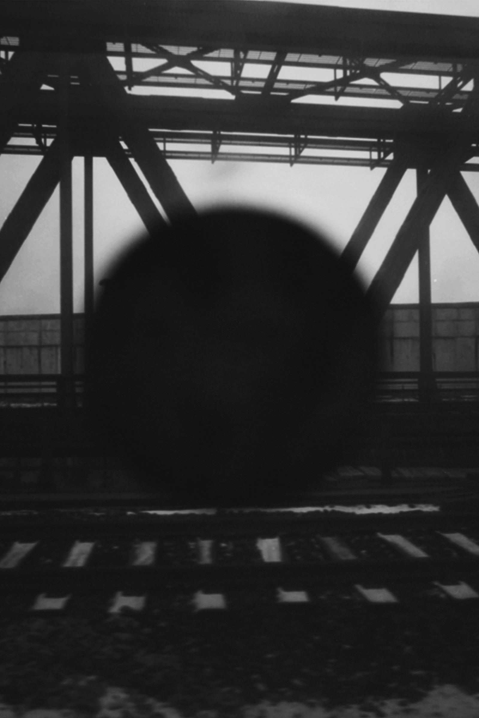 o.T. aus Waffenruhe / Ceasefire, 06.027