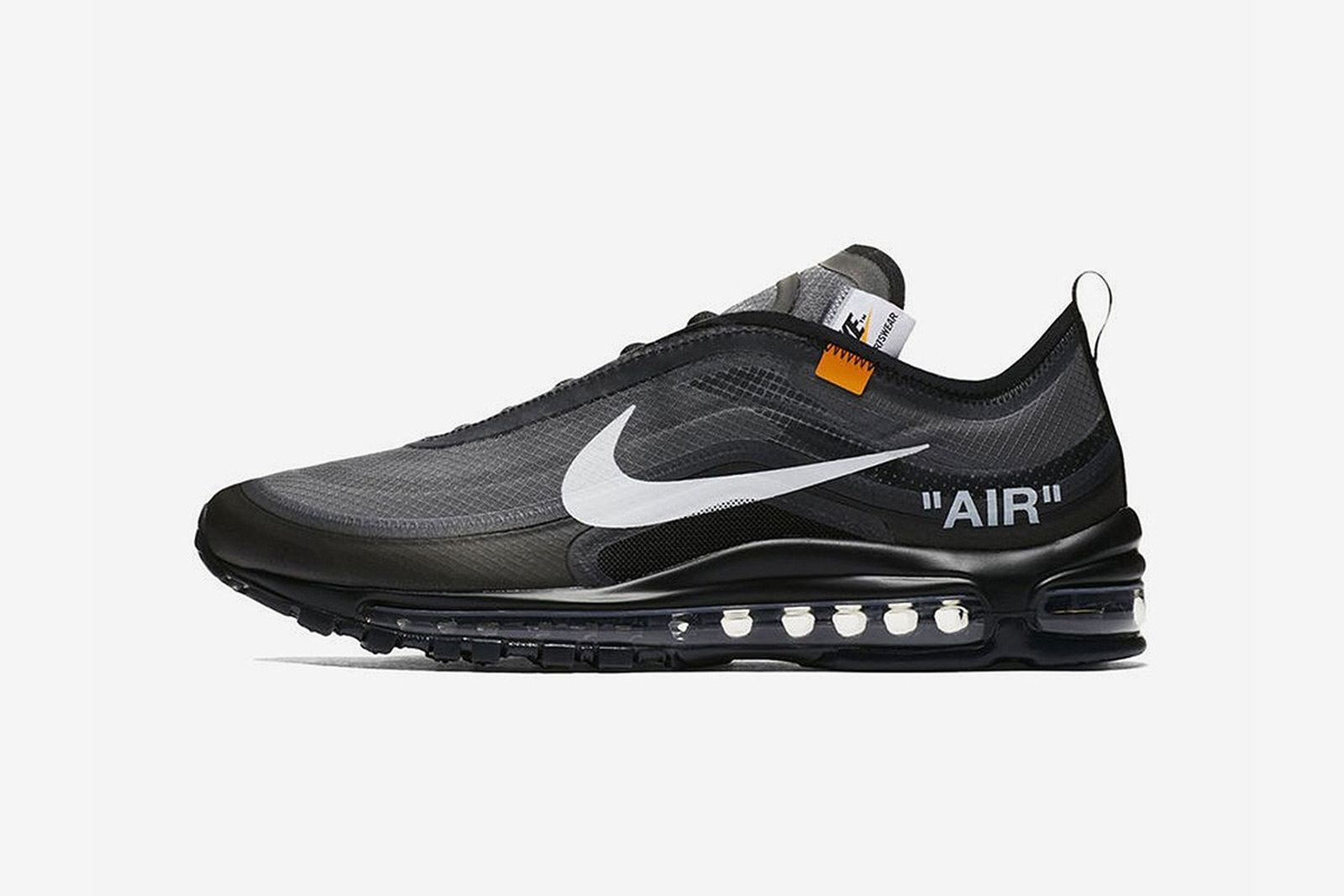off-white-nike-air-max-97-black-release-date-price-03