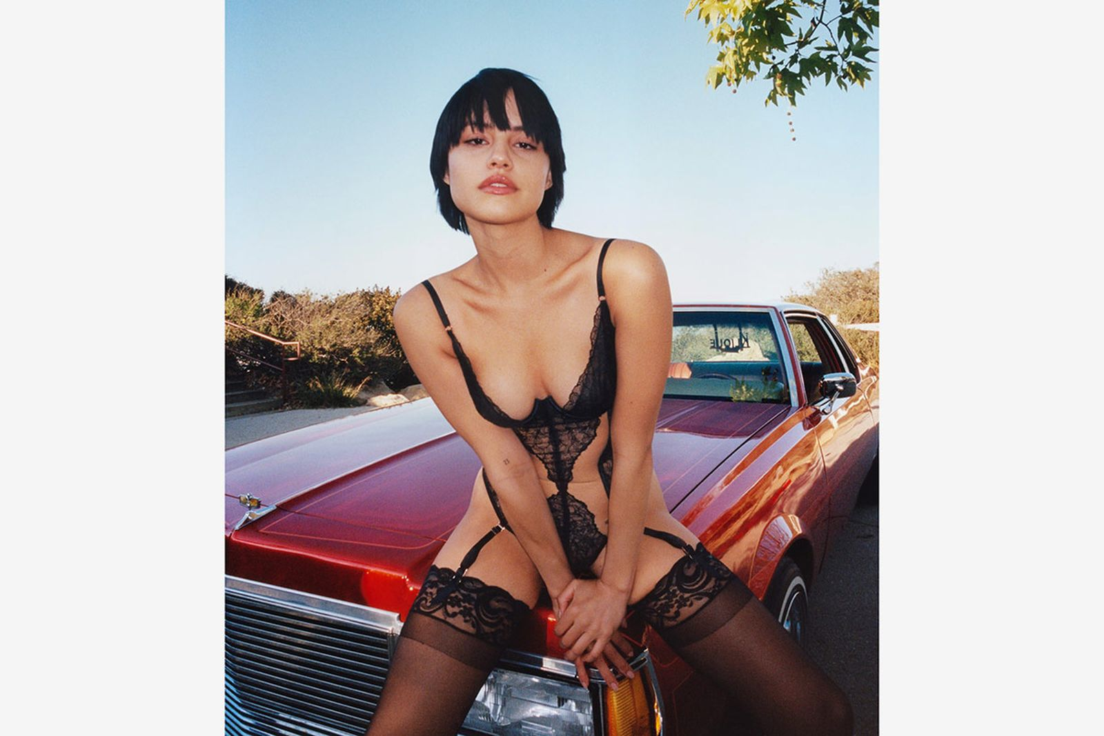 rihanna-savage-fenty-lingerie-first-look-02
