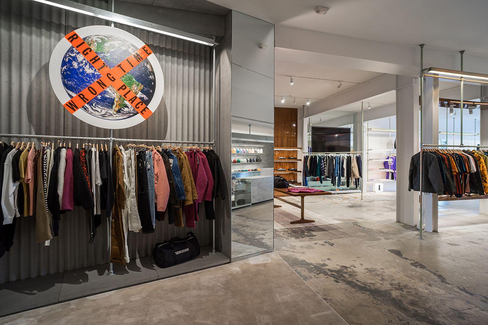 carhartt-la-store-006