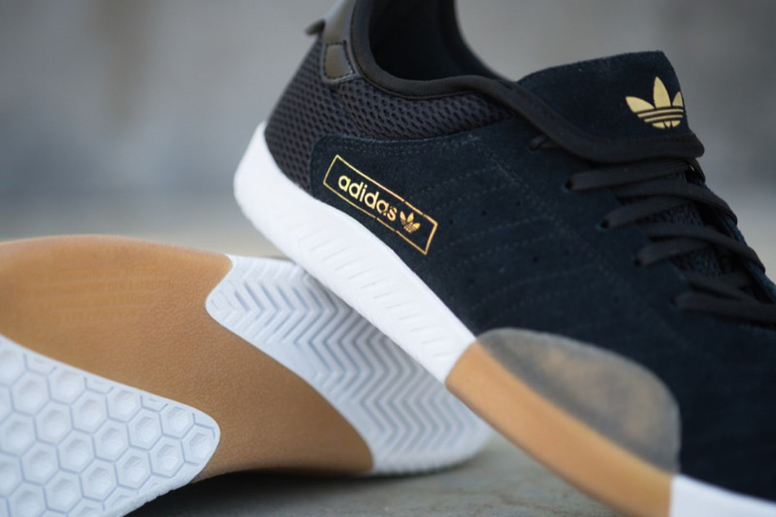 adidas Skateboarding 3ST.003: Release Date, Price, & More Info