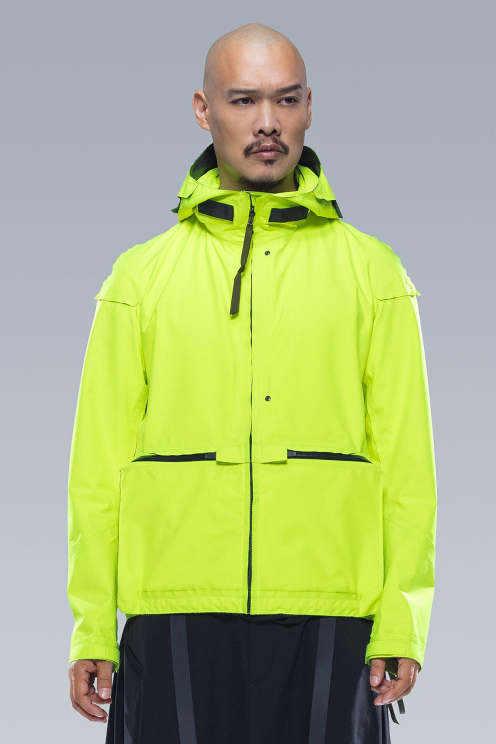 german clothing brands acronym german clothing brands 023c Adidas Boulezar