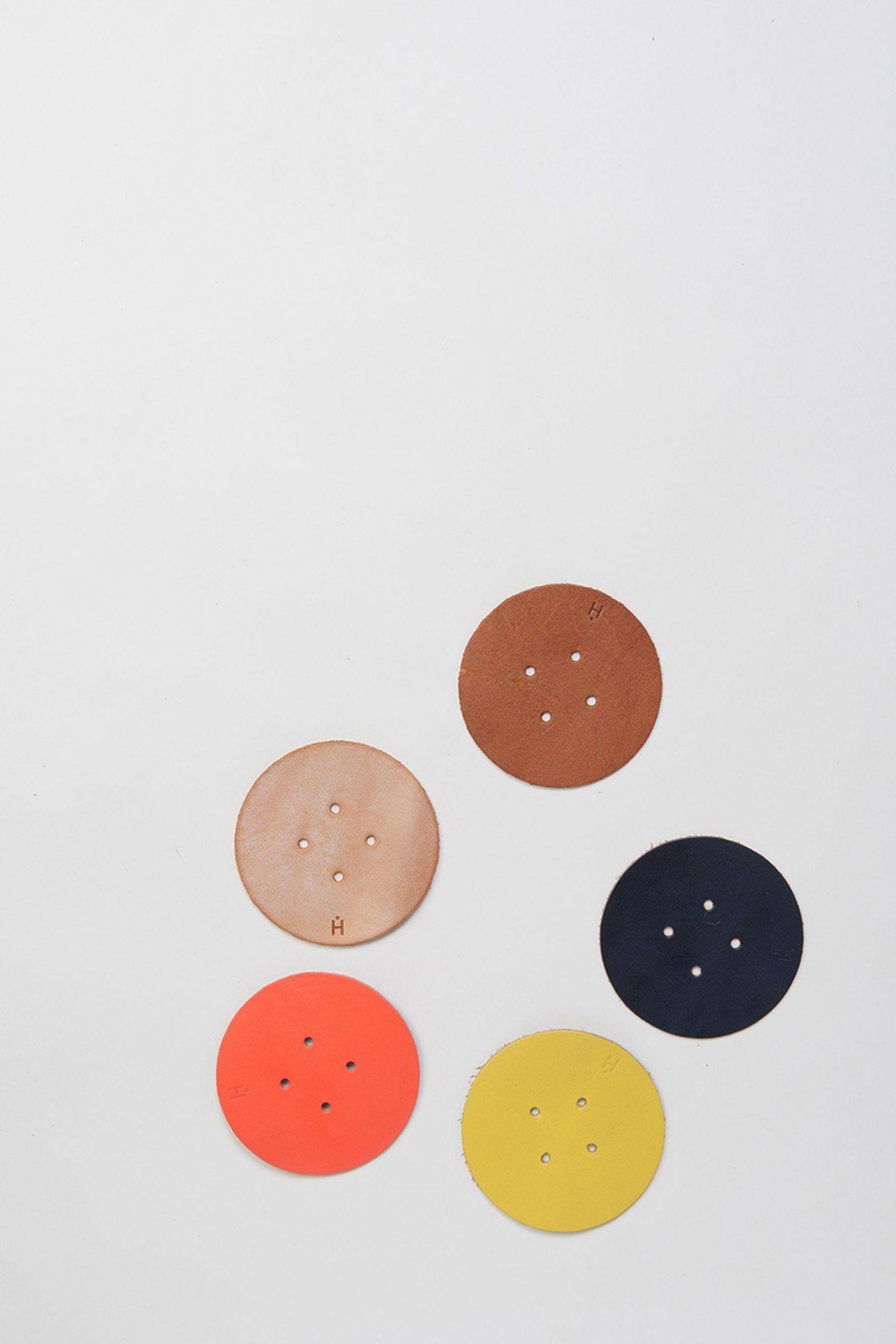 hender-scheme-summer-autumn-2021-collection- (36)