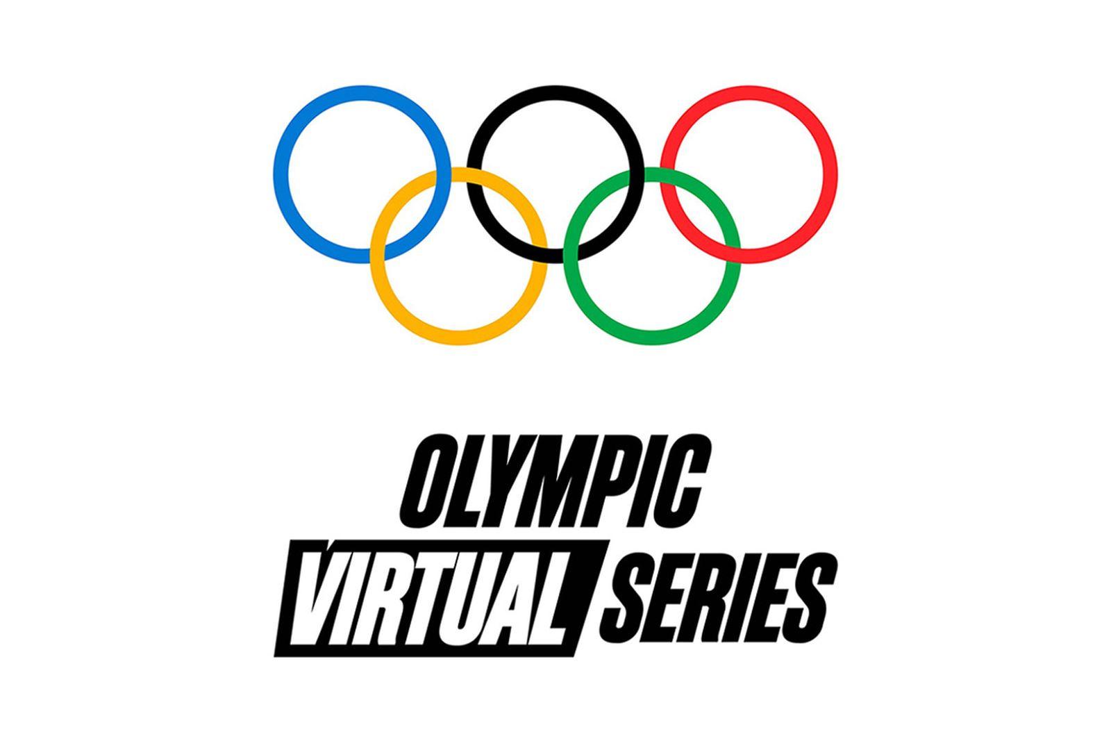 tokyo-olympics-virtual-series-01