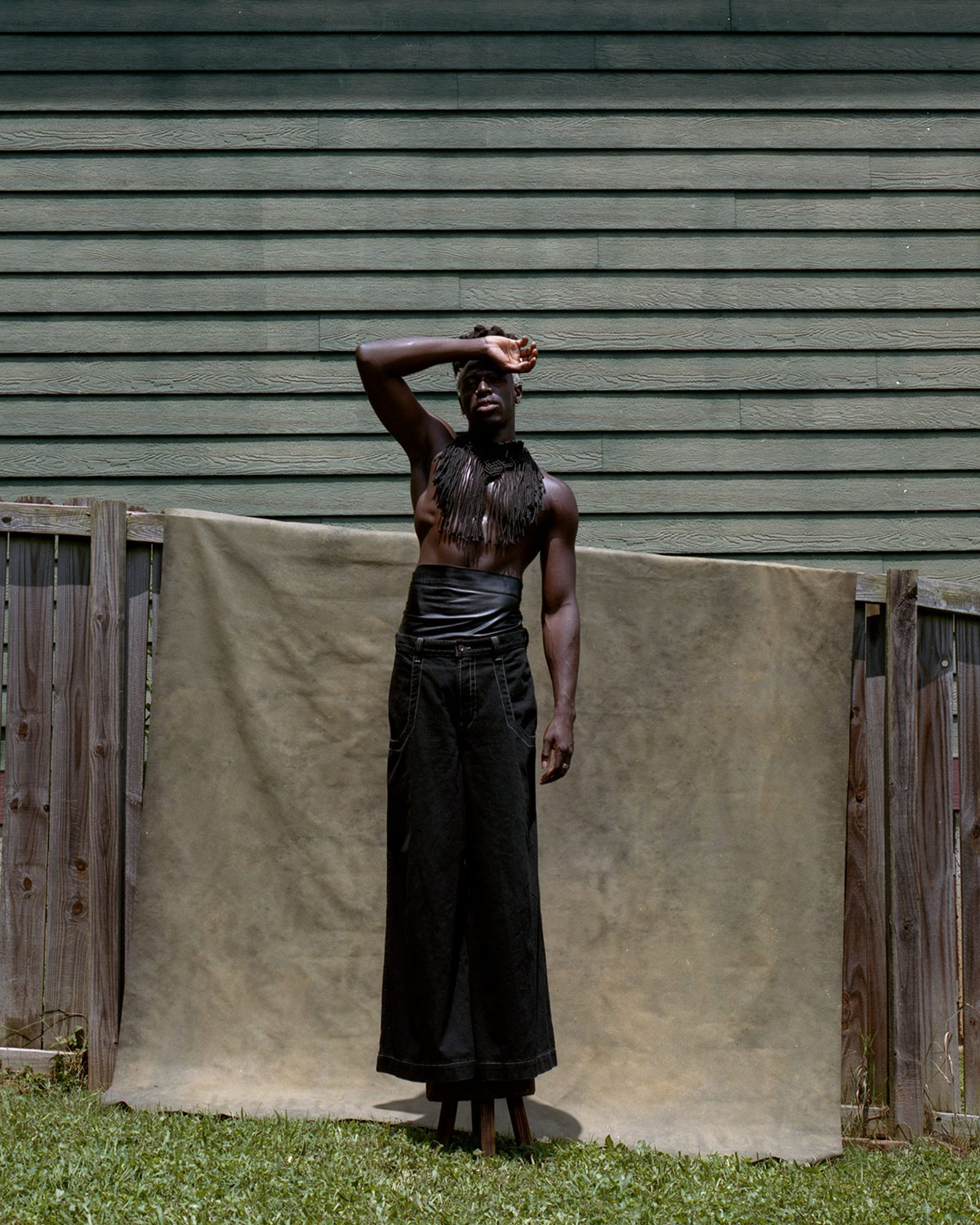 moses-sumney-grae-interview-02