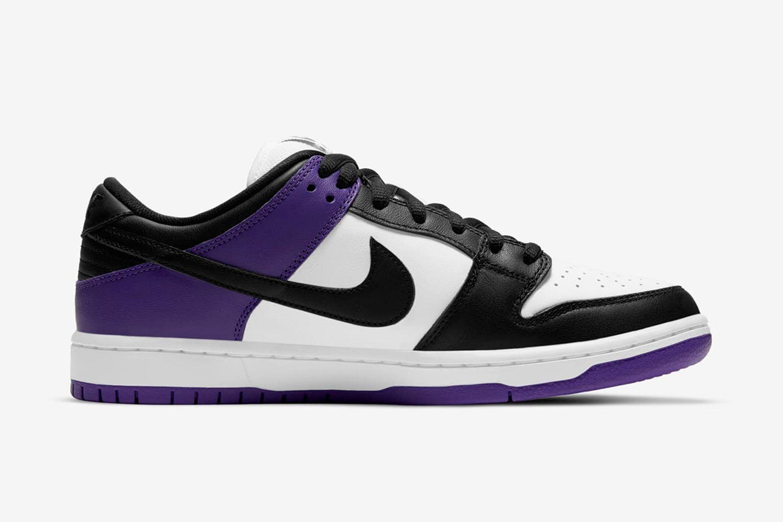 nike-sb-dunk-low-court-purple-release-date-price-02