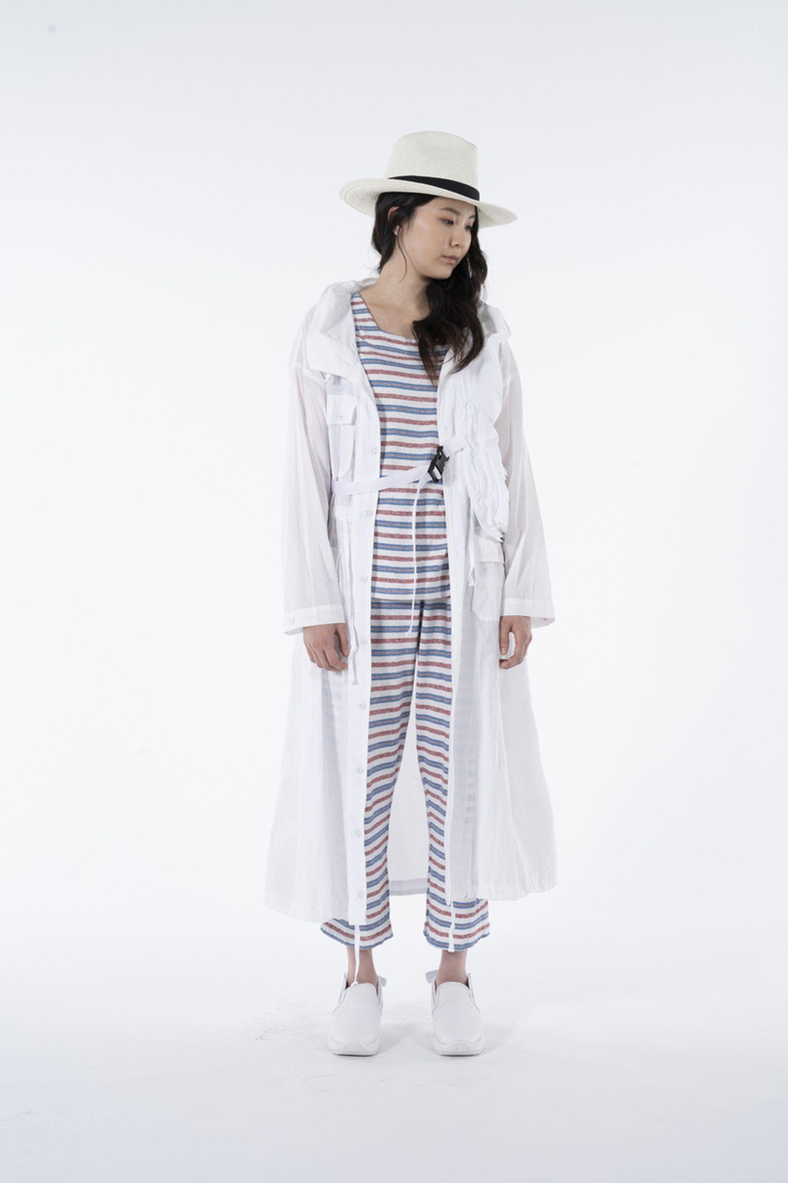 engineered-garments-ss21-31