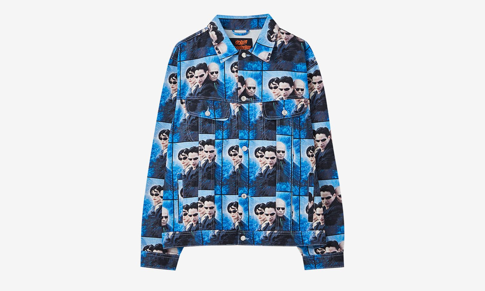 pull-and-bear-the-matrix-collection-20