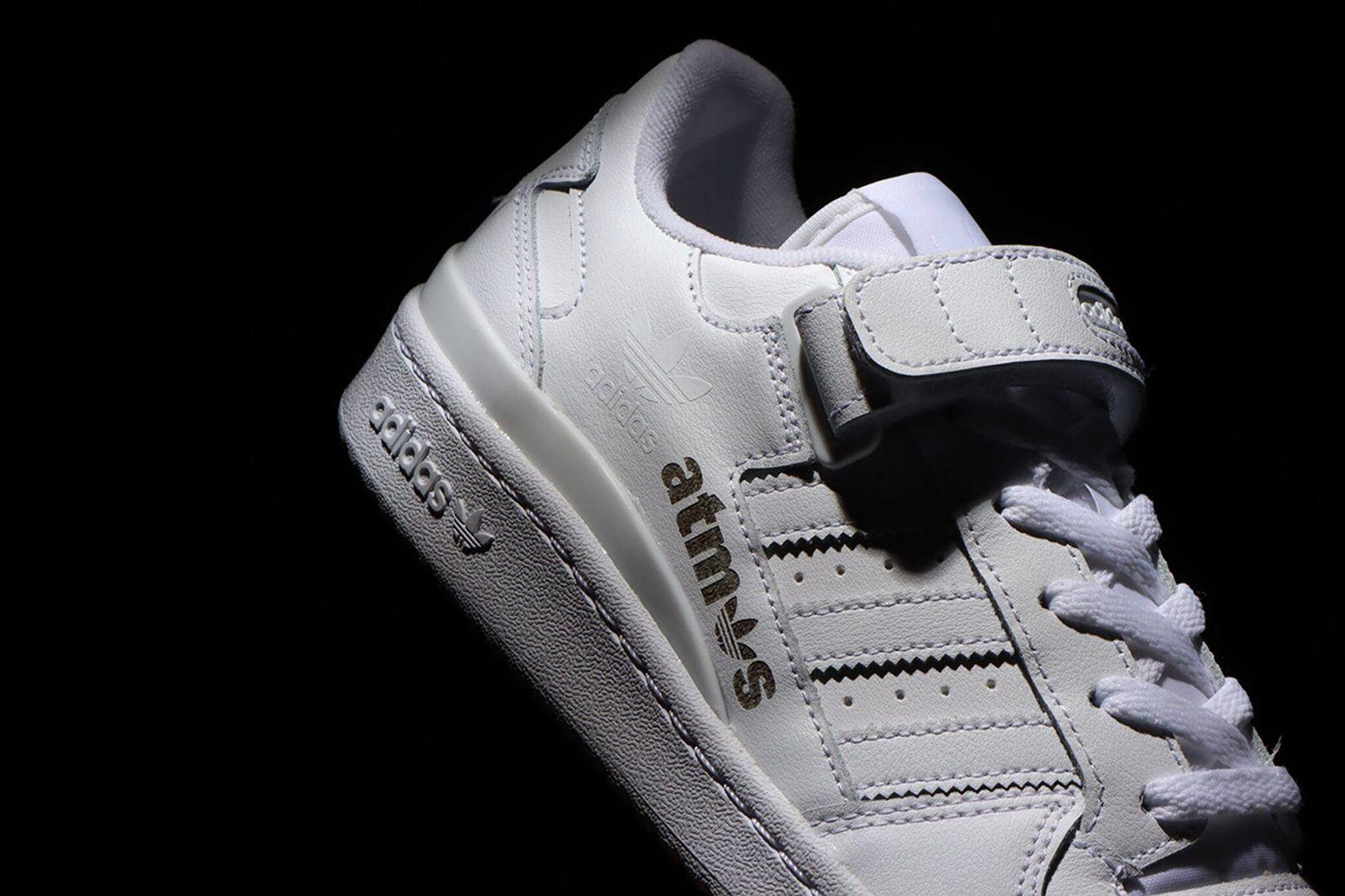 atmos-adidas-forum-low-release-info-03