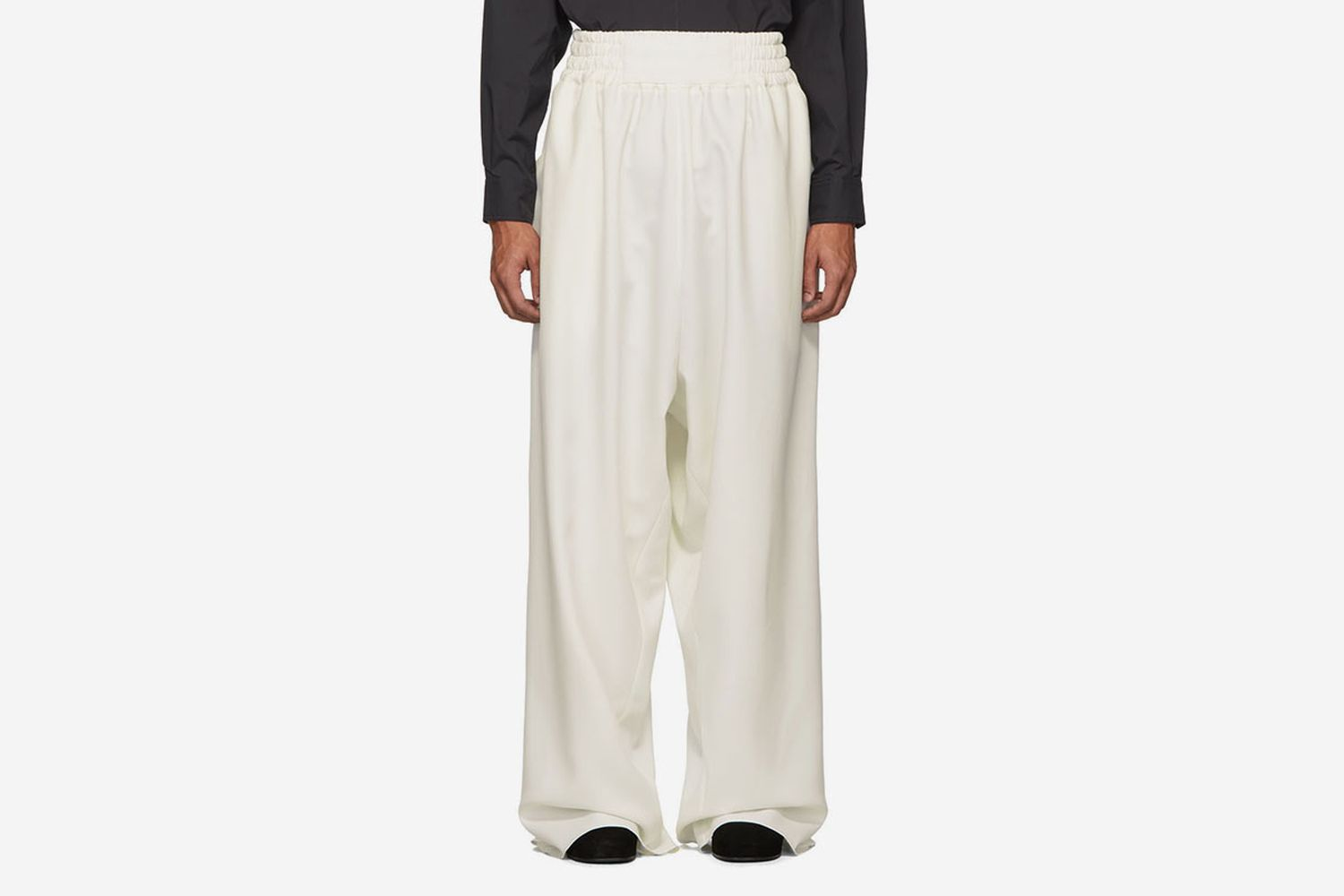 Boxing Lounge Pants