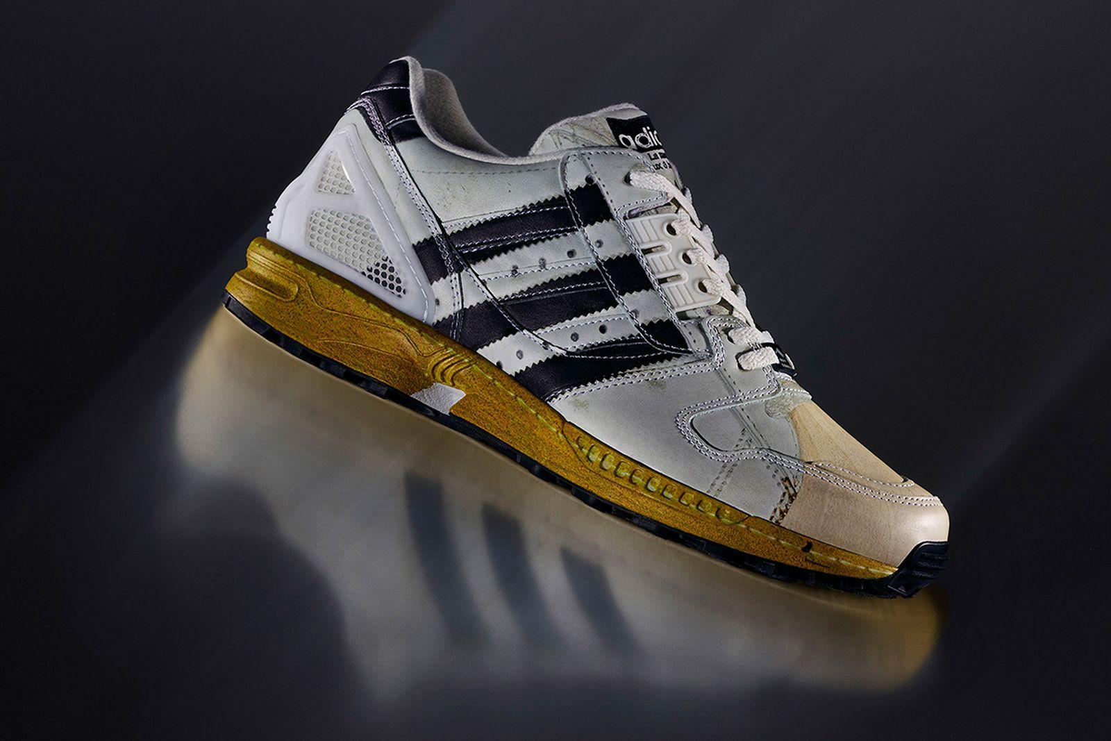 adidas-zx-8000-superstar-release-date-price-02