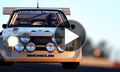 Watch the Official 'Gran Turismo 6' Announcement Trailer