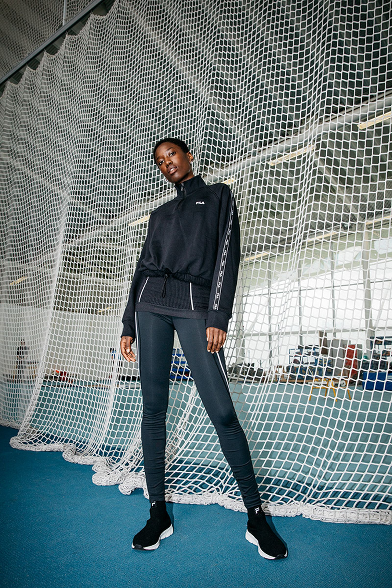 weekday-fila-collection-17