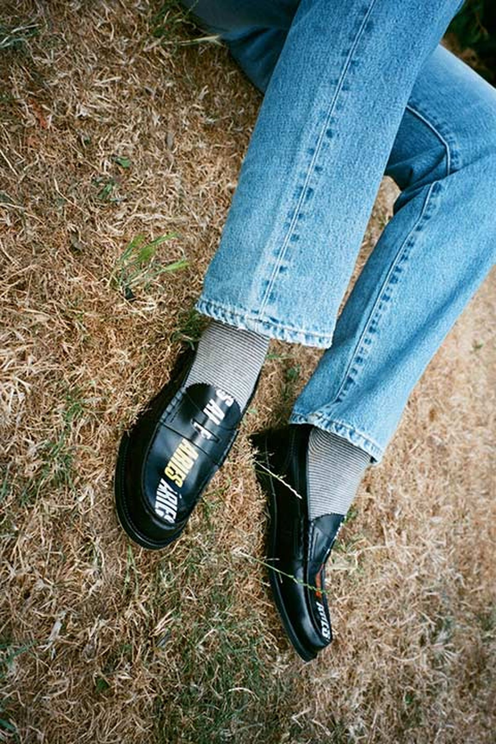 college aries antick loafer release date price loafers