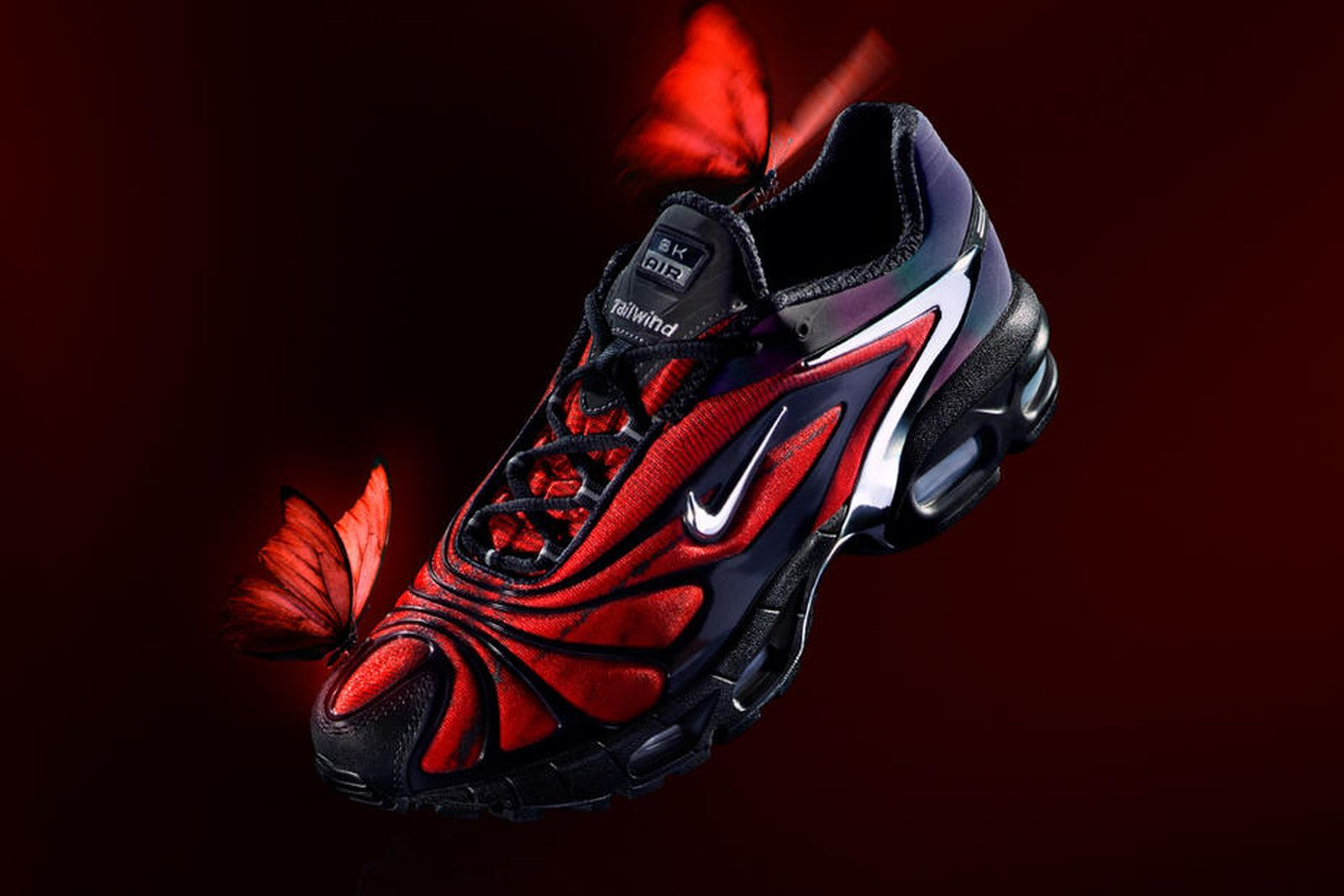 skepta-nike-air-max-tailwind-v-bloody-chrome-release-date-price-05