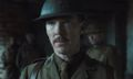 The Trailer for Sam Mendes' World War I Epic '1917' Takes You Behind Enemy Lines