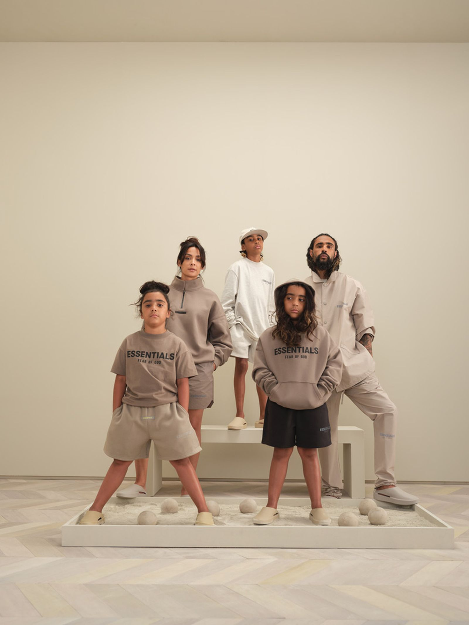 fear-god-essential-kids-collection-19