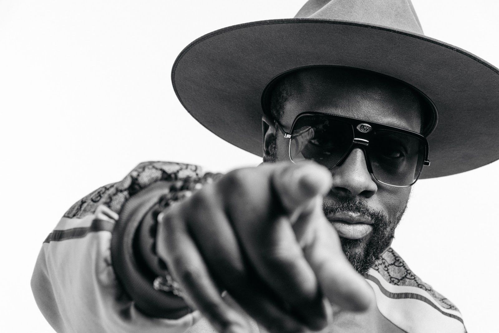 wyclef-jean-cannes-lions-main