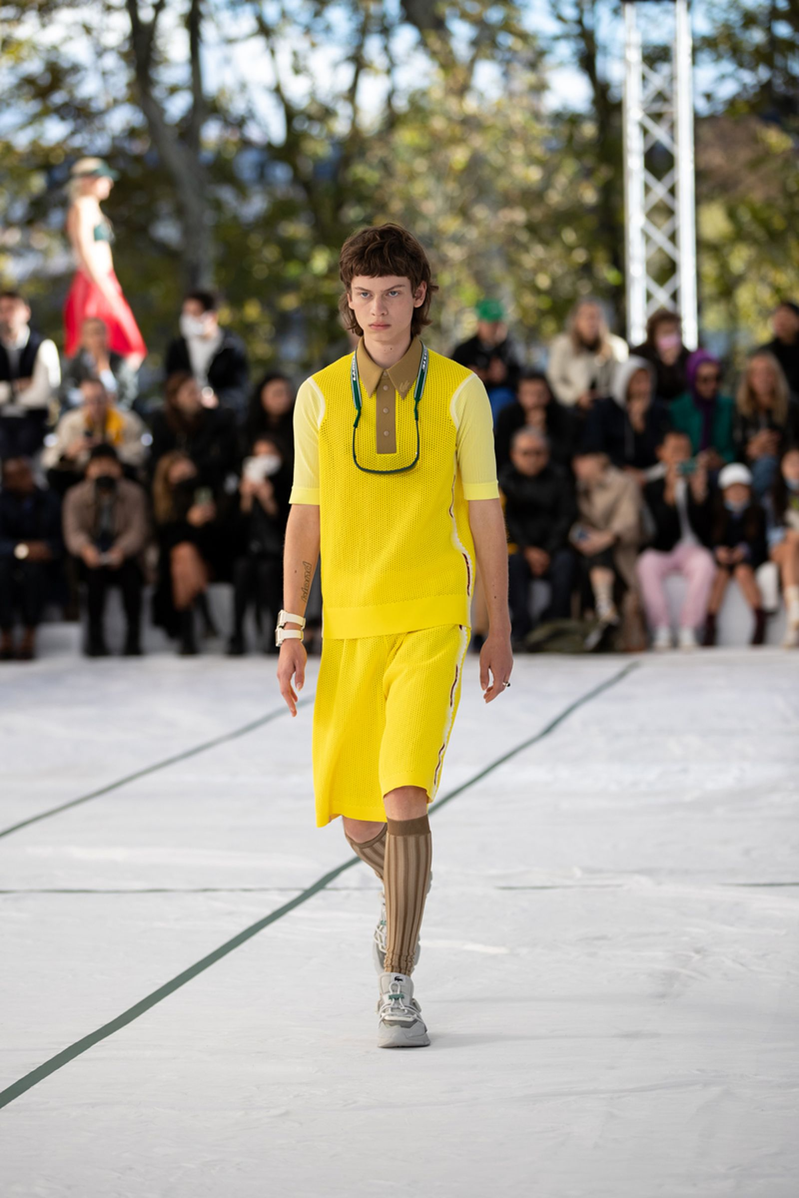 lacoste-spring-summer-2022-collection (18)