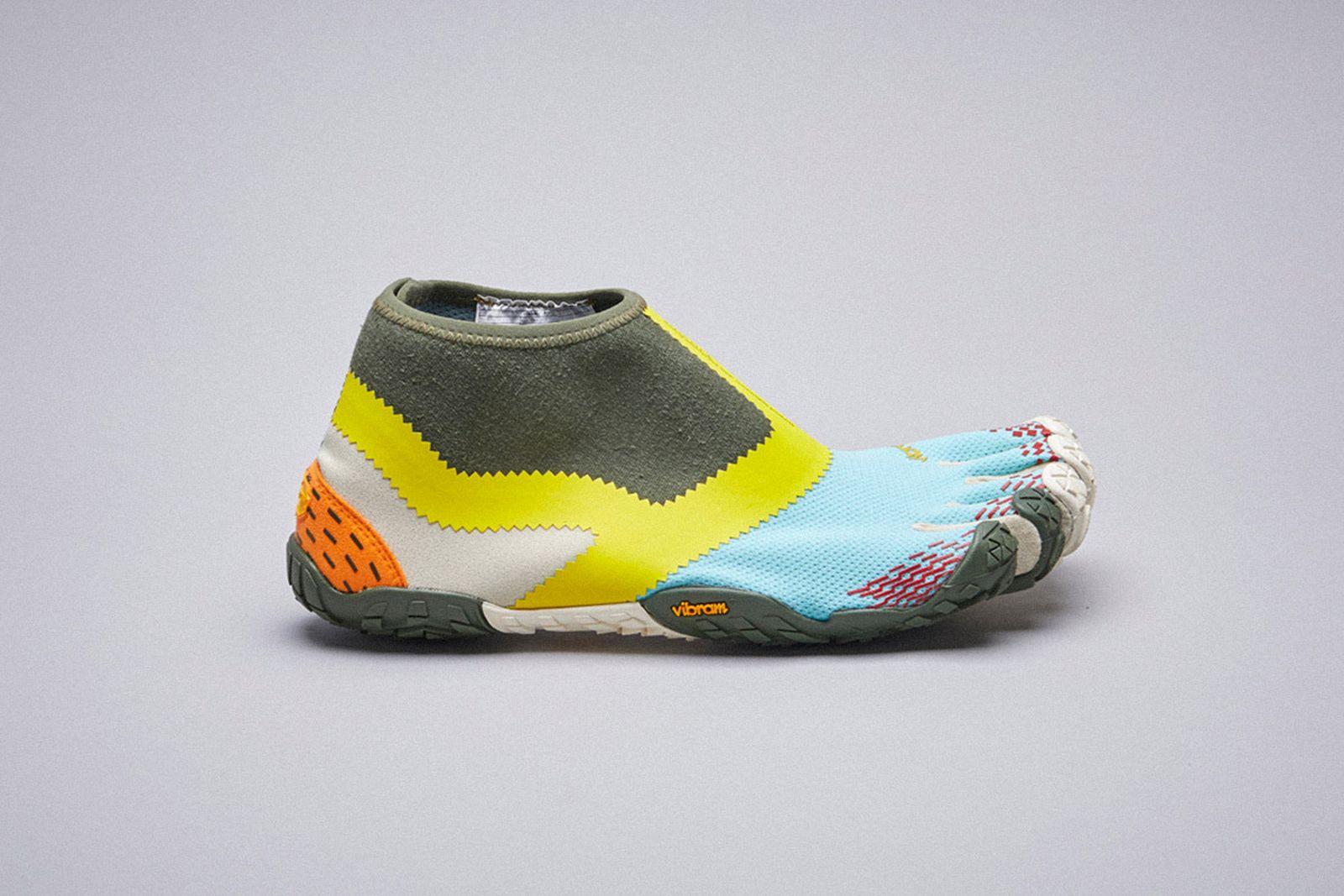 suicoke-ss21-footwear-selection-Suicoke-Five-Fingers-SS21