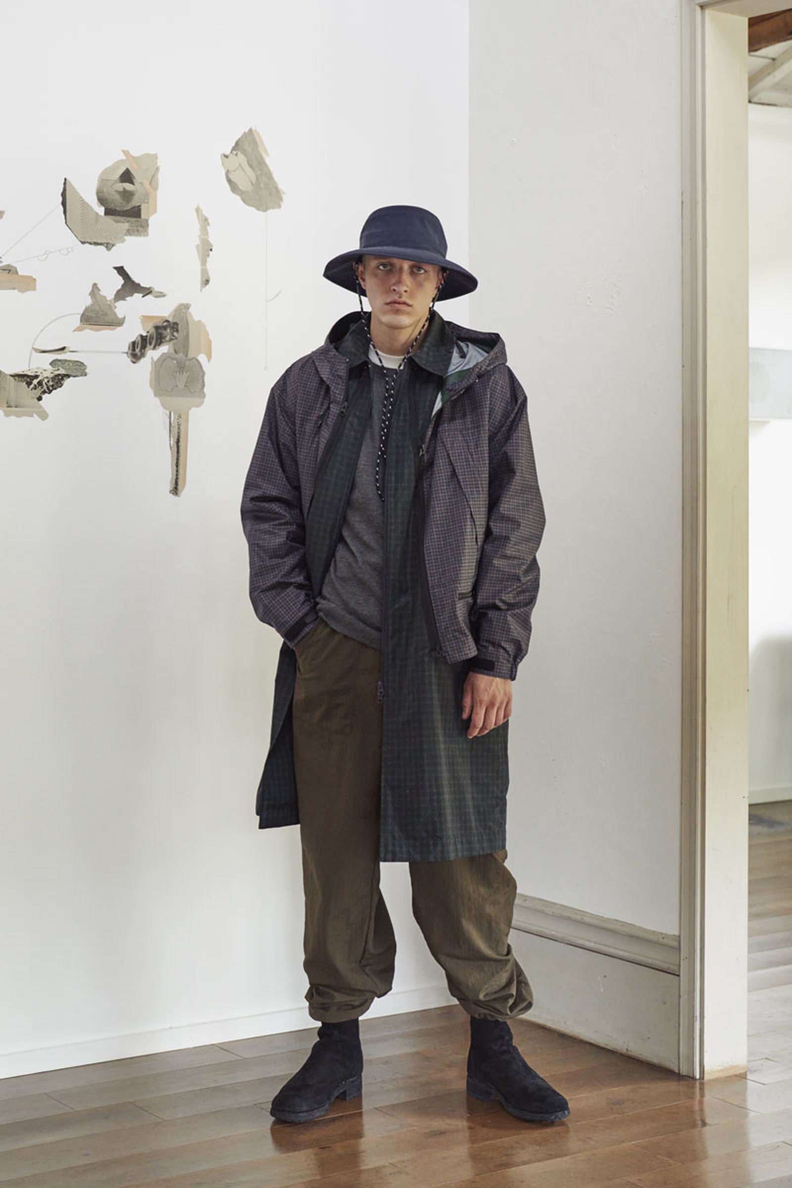 undercover-ss22-menswear-collection-13
