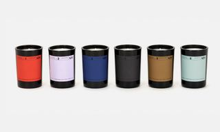 A24 & Joya Studio Link Up for Movie Genre-Inspired Candle Collection