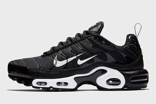 "0ccf0a35f1 Nike Air Max Plus 'Double Swoosh"": Release Date, Price & More"