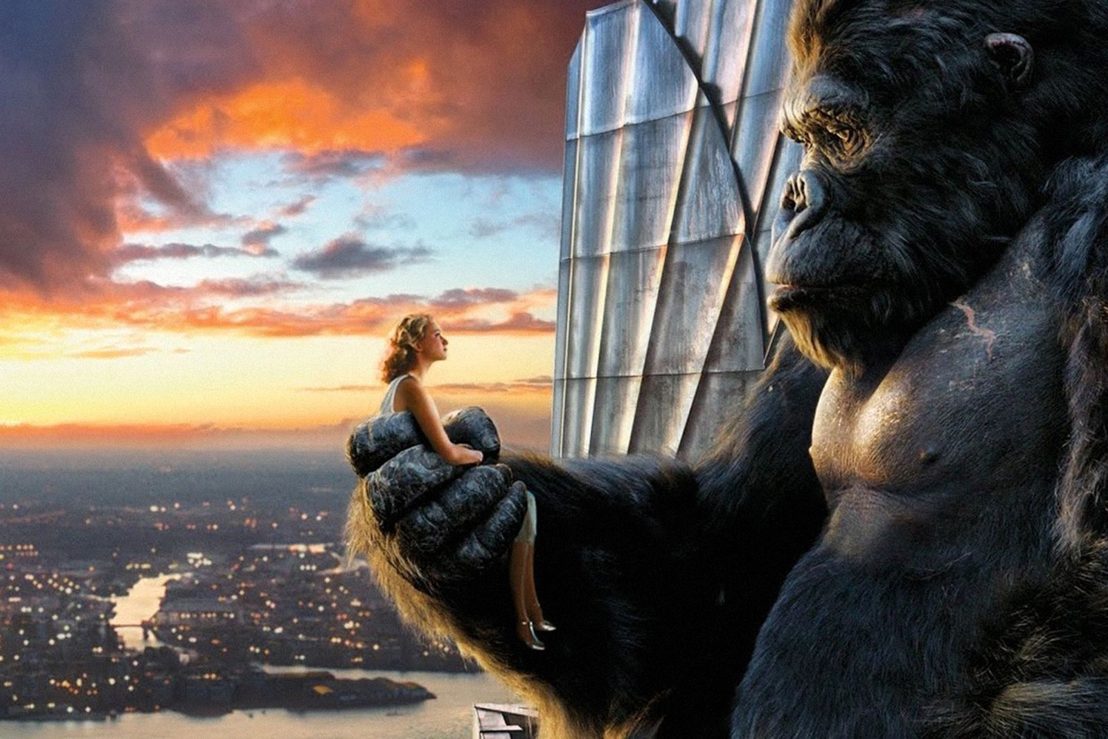 most expensive hollywood movies