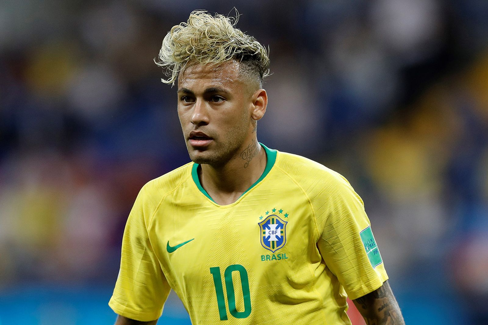 world cup 2018 hairstyles 2018 FIFA World Cup FIFA World Cup 2018 James Rodriguez
