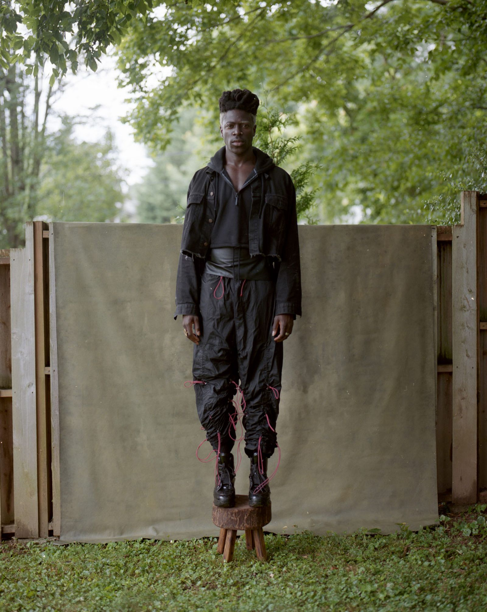 moses-sumney-grae-interview-01