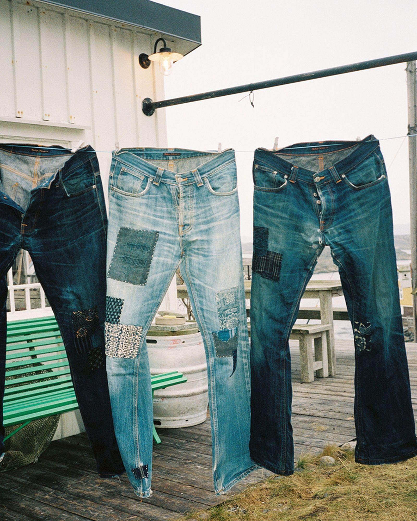 nudie-jeans-denim-repair-6
