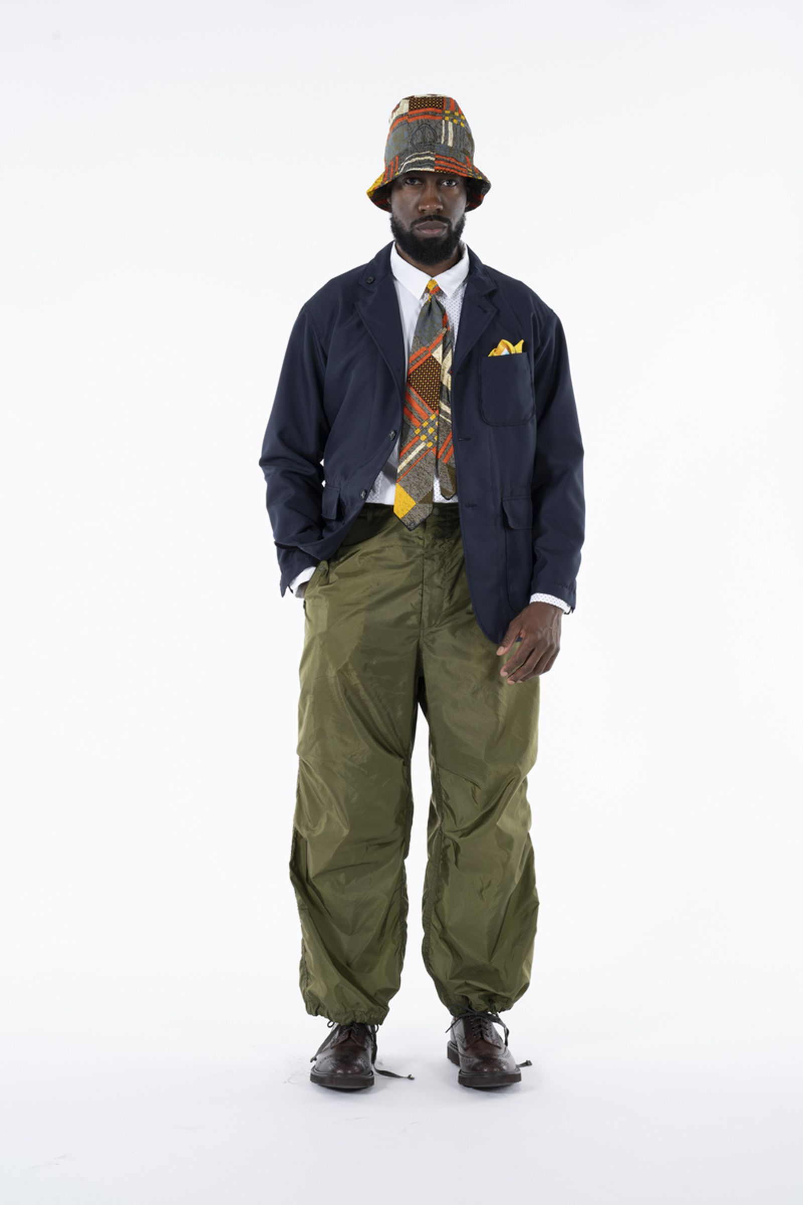 engineered-garments-ss21-11