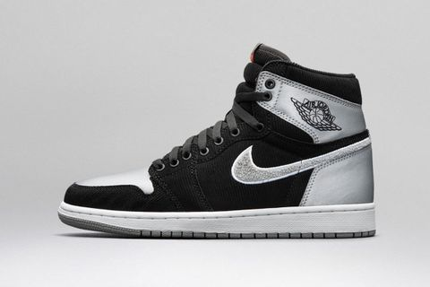 00c9ab218d77 Air Jordan 1  A Beginner s Guide to Every Release