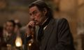 'Deadwood: The Movie' Is Giving HBO's Series the Ending It Deserves