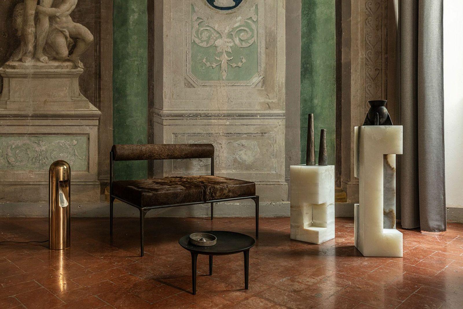 rick-owens-furniture-exhibit (3)