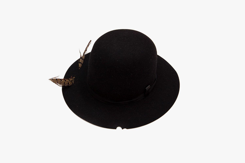 Gypsies Hat