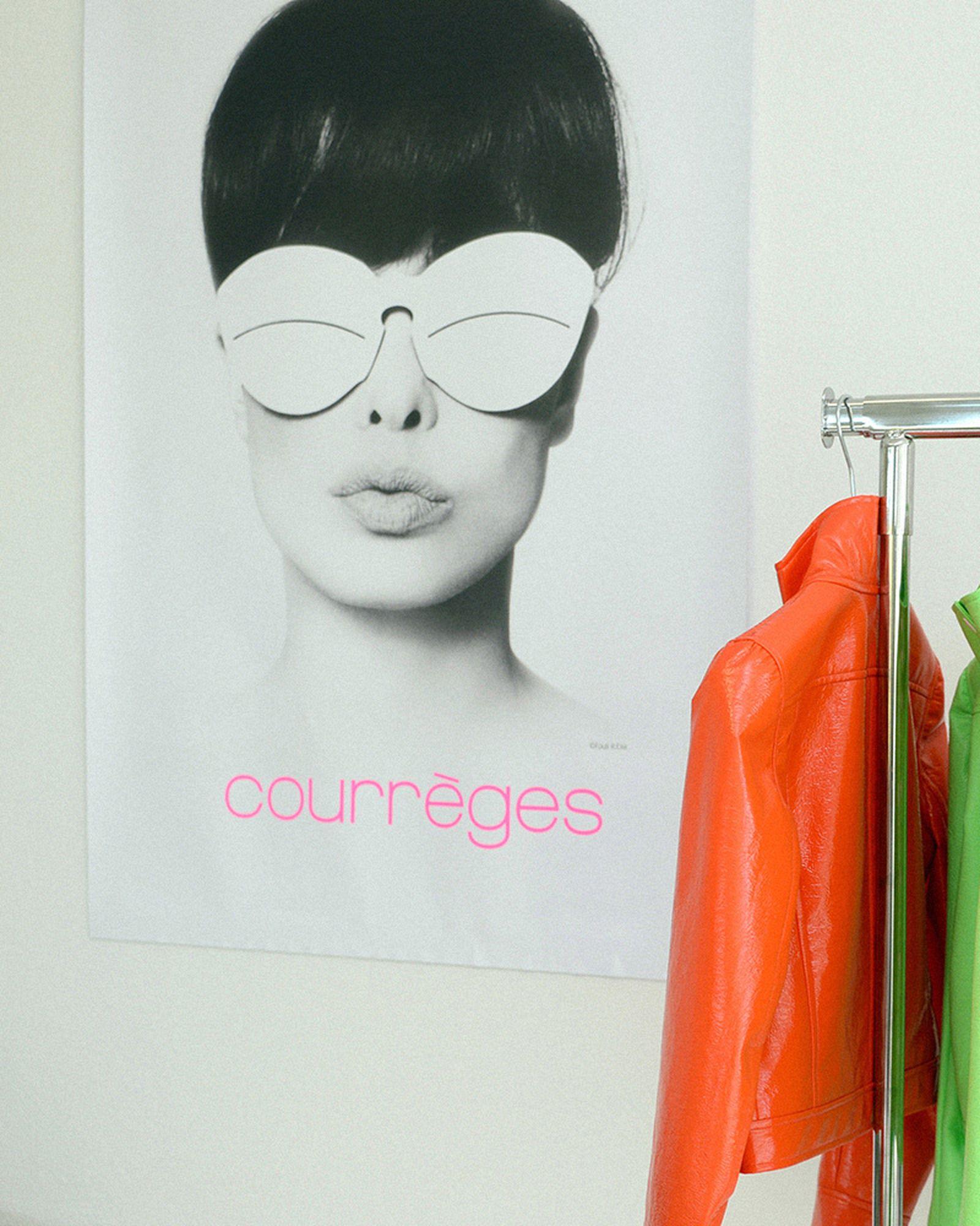 11-солнцезащитные очки-революция-мода-курре-01