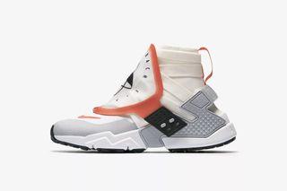 0cd4a779027 Nike Air Huarache Gripp: Release Date, Price & More