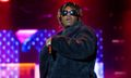 Thousands of Unreleased Juice WRLD Tracks May Lead to a Posthumous Album