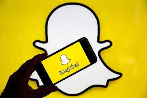 snapchat trolls instagram realfriends