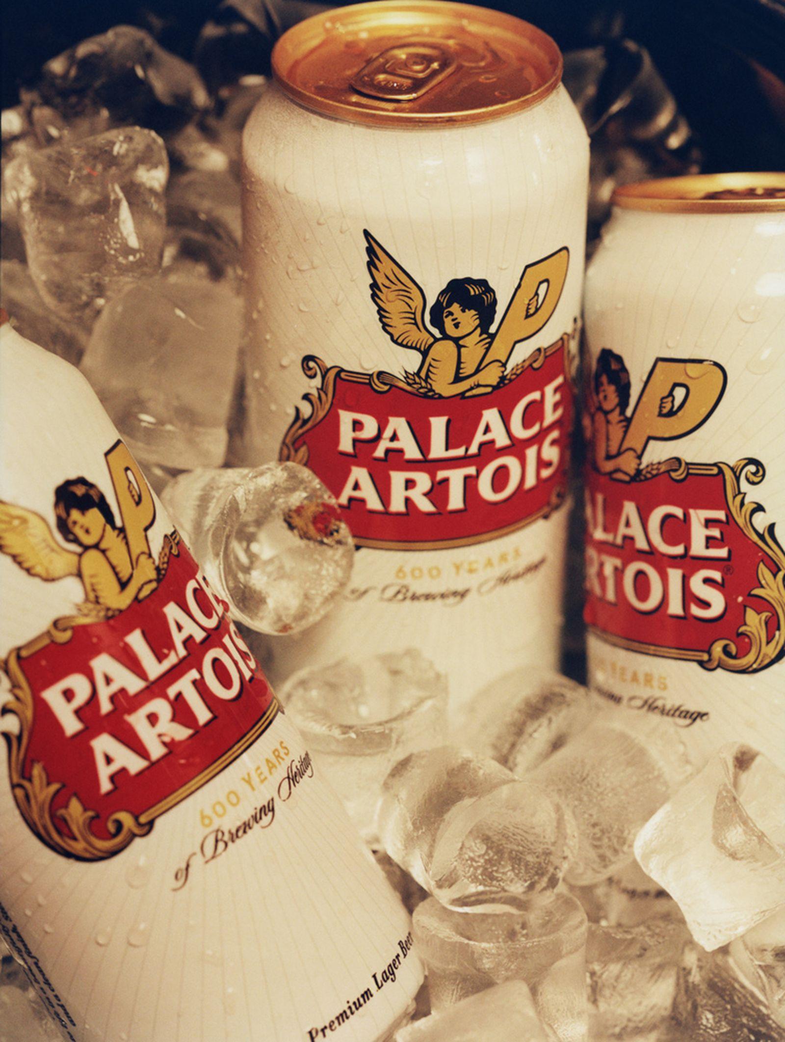 palace-stella-5