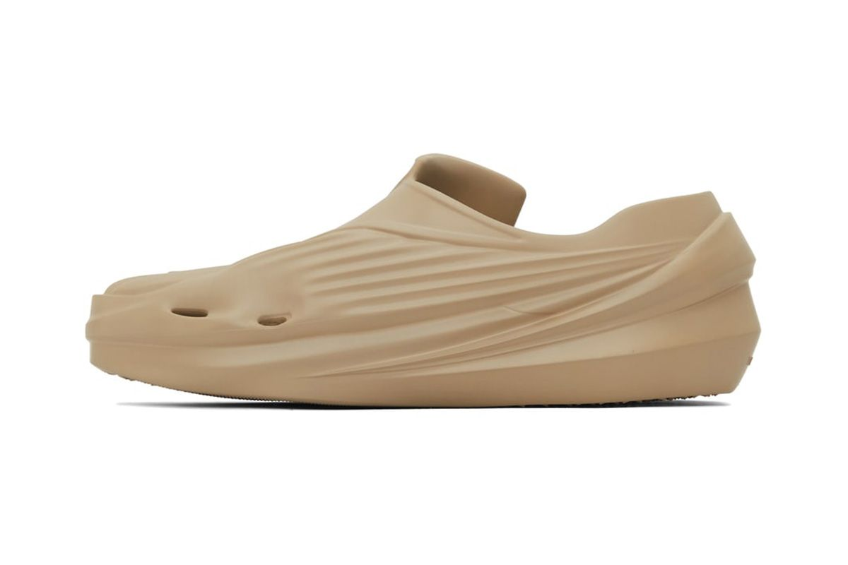 Here's How We're Styling ALYX's New Mono Slip-On Colorway 3