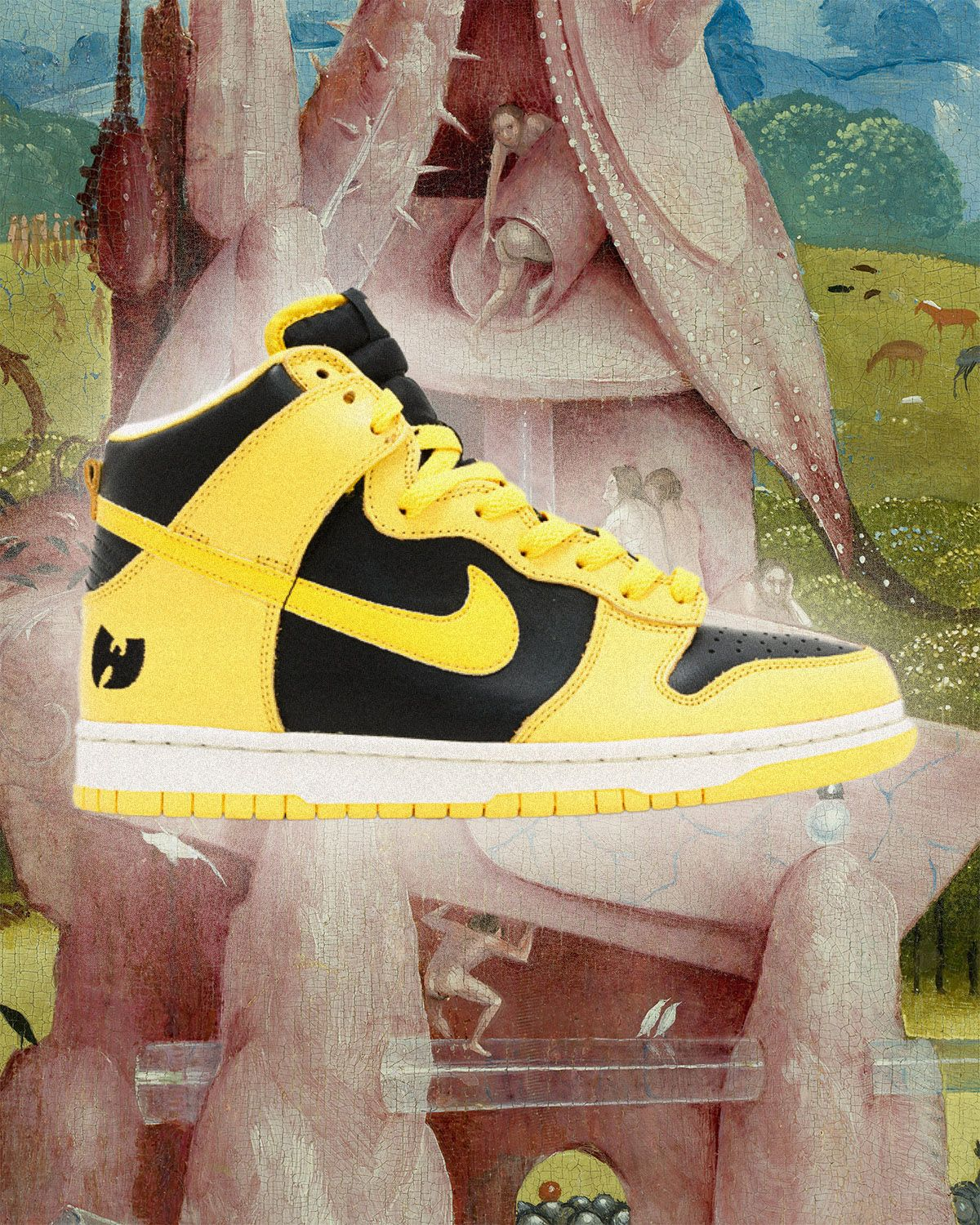 The 50 Most Influential Nike Dunks in History 196